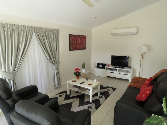 Villa 152 Palm Lake  Wearing Road, Bargara, Qld 4670