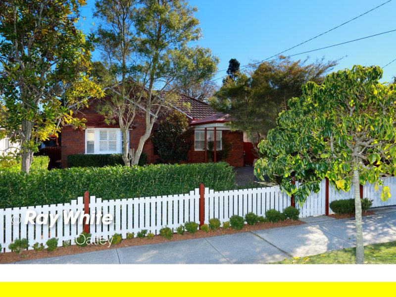 60 Mi Mi Street, Oatley, NSW 2223