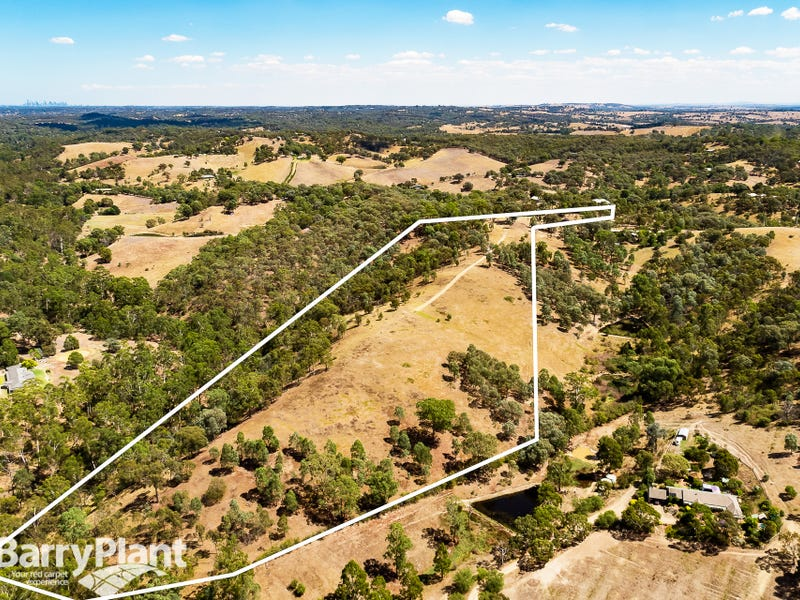 118 Cottles Bridge - Strathewen Road, Cottles Bridge, Vic 3099