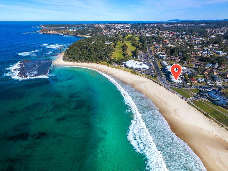 3/1 Golf Avenue, Mollymook, NSW 2539