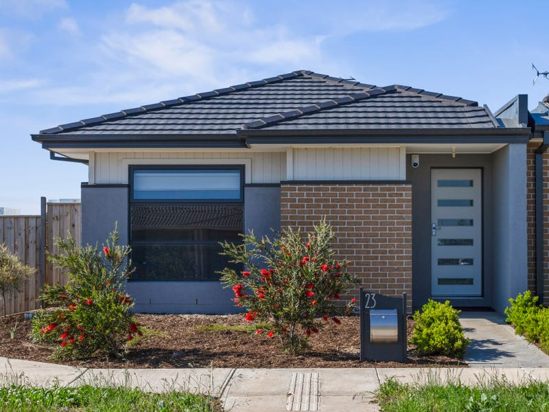 23 Festival Street, Diggers Rest, Vic 3427