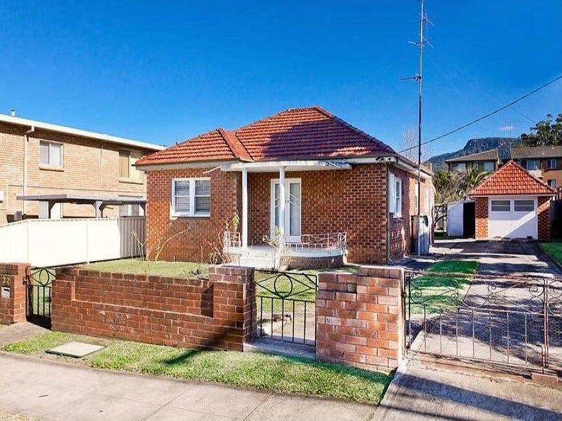 32 Pioneer Road, Bellambi, NSW 2518