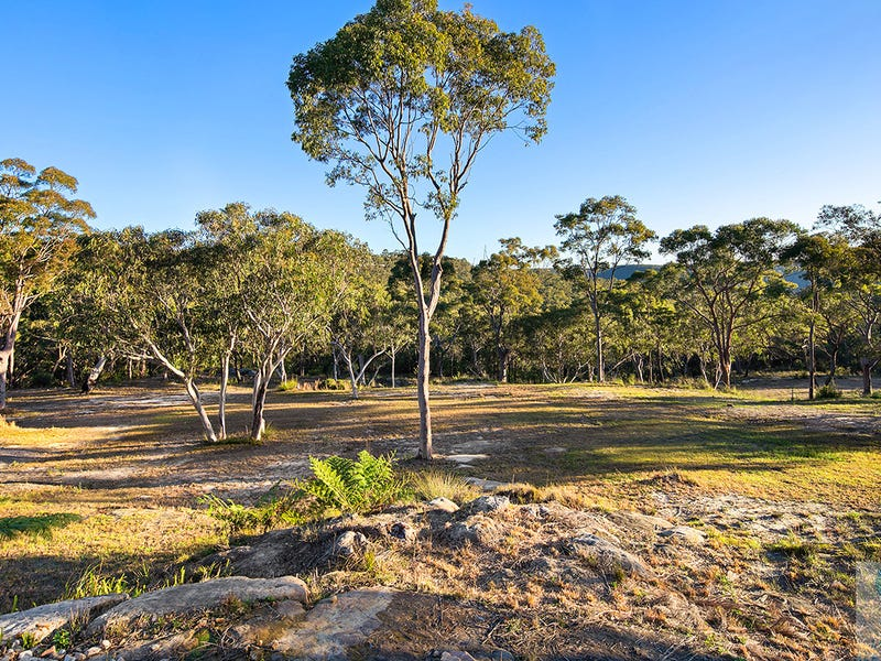 147 Booralie Road, Duffys Forest, NSW 2084