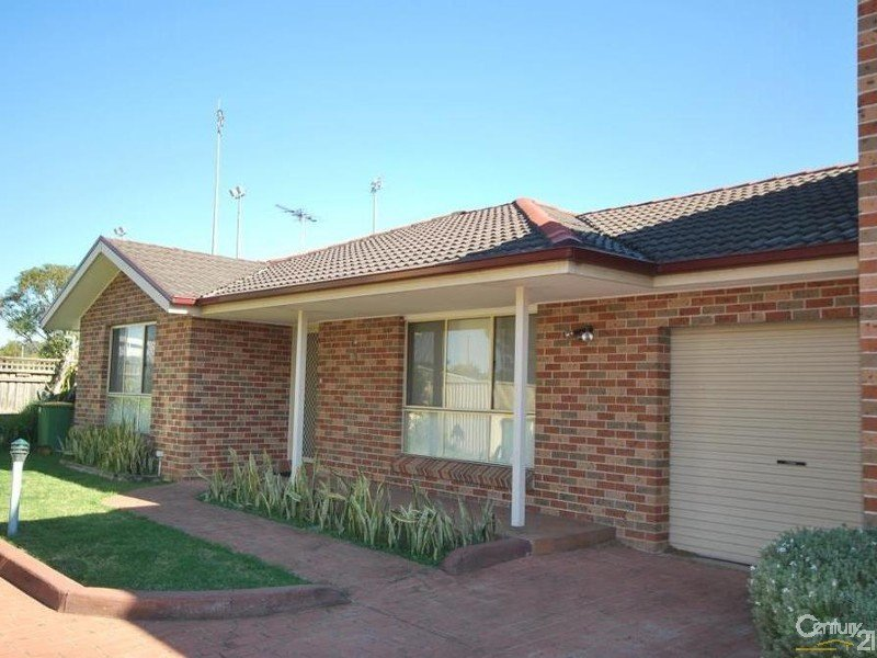5/628 Cabramatta Road, Cabramatta West, NSW 2166