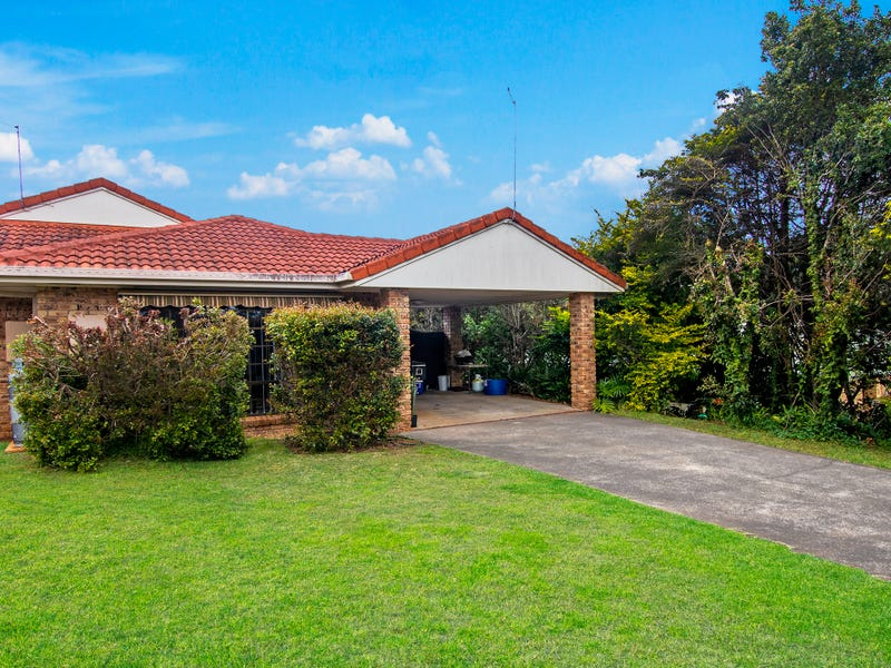 2/12 Cawley Cl, Alstonville, NSW 2477
