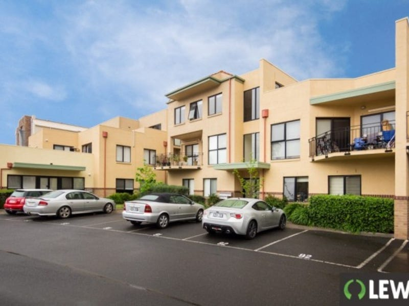 Address available on request, Thornbury, Vic 3071