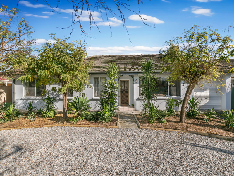 32 Shelley Avenue, Netley, SA 5037