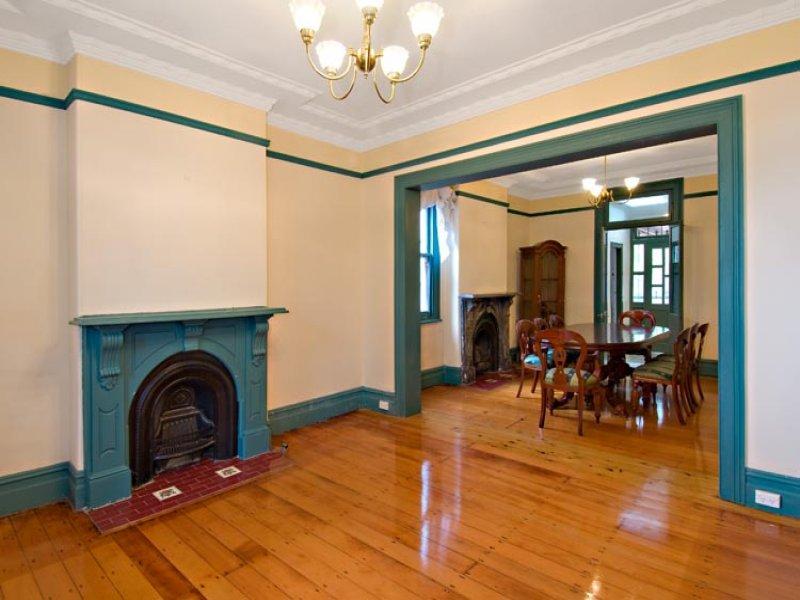 59 Yule St, Dulwich Hill, NSW 2203
