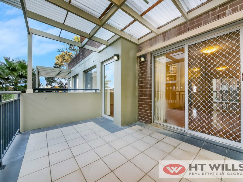 16/818-826 Canterbury Road, Roselands, NSW 2196