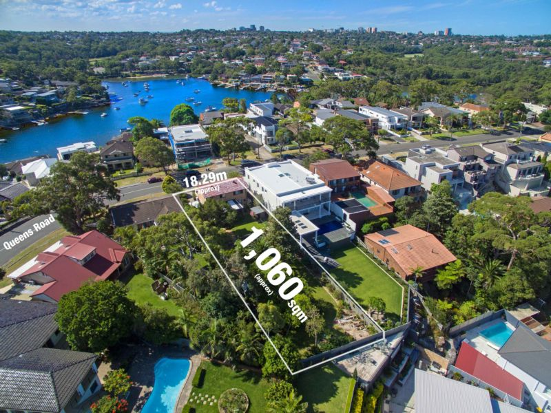 28 Queens Road, Connells Point, NSW 2221