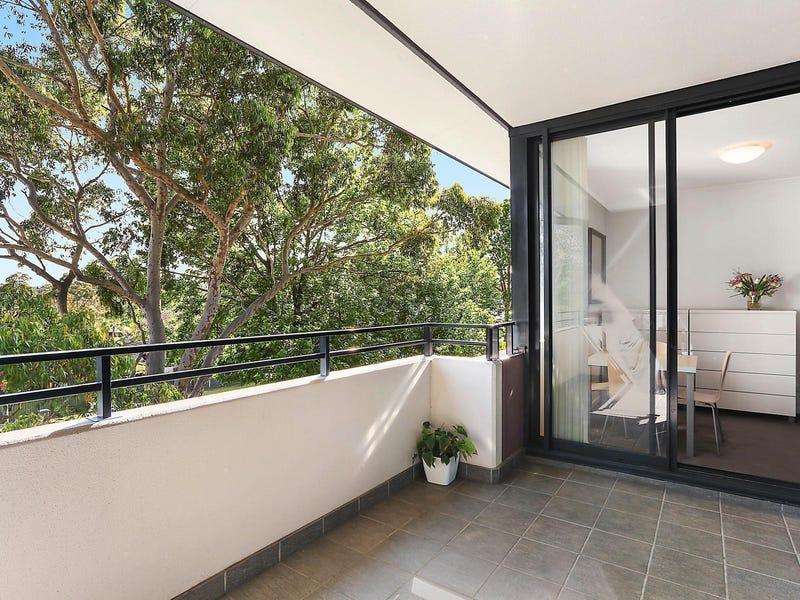 B202/2 Darley Street, Forestville, NSW 2087
