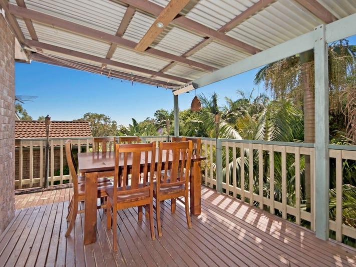 12 Park Road, Maianbar, NSW 2230