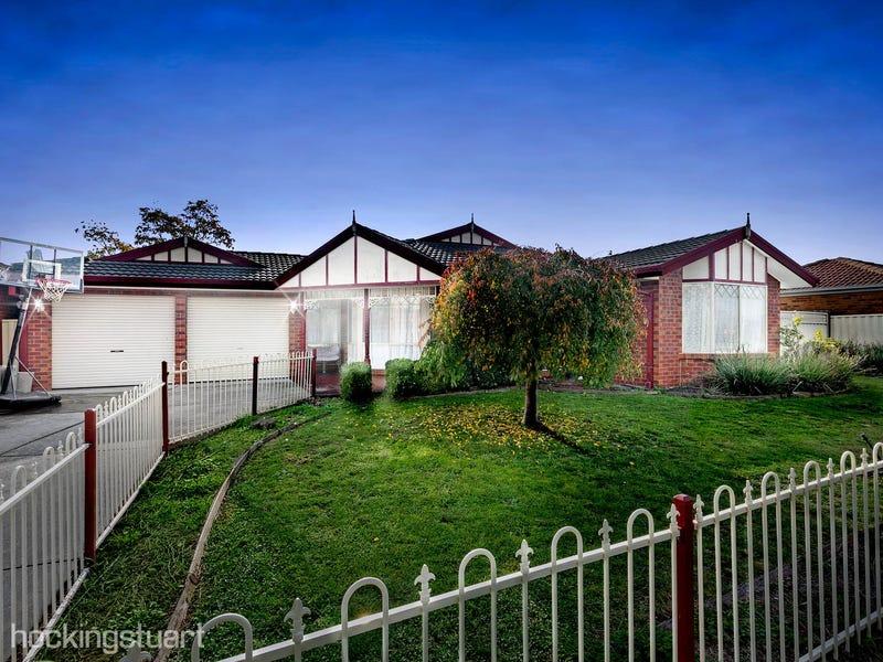 13 Macquarie Drive, Wyndham Vale, Vic 3024