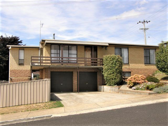1 Taroona Ave, Shorewell Park, Tas 7320