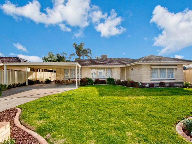2 Tracey Avenue, Flinders Park, SA 5025
