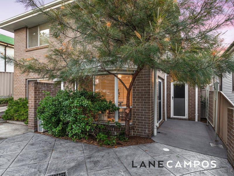 1/43 Harriet Street, Waratah, NSW 2298
