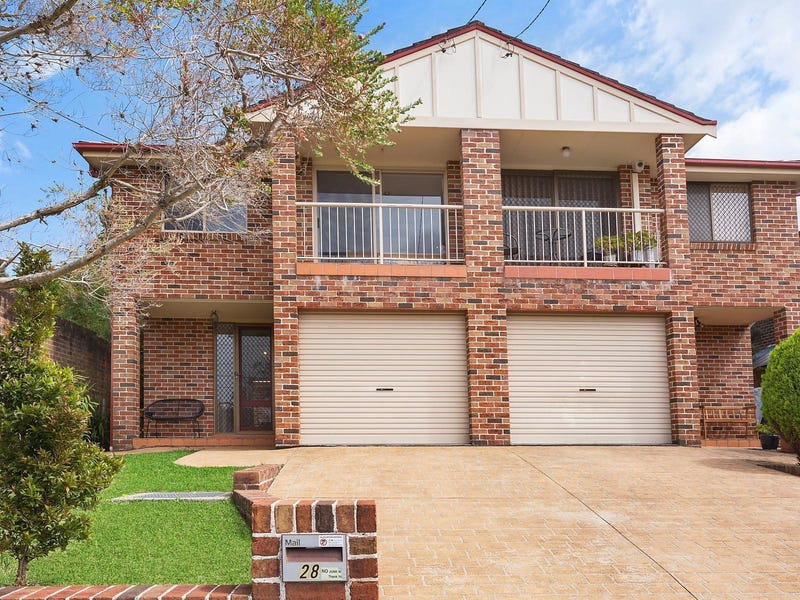 28 Rickard Street, Denistone East, NSW 2112