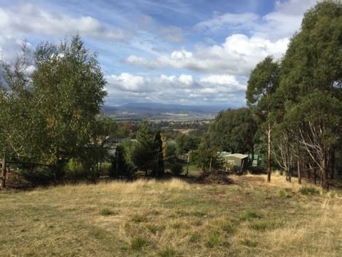18 Pleasant Hills Drive, Grindelwald, Tas 7277