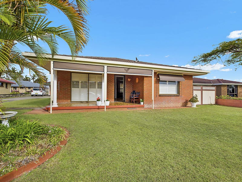 1/29 Banks Avenue, Tweed Heads, NSW 2485