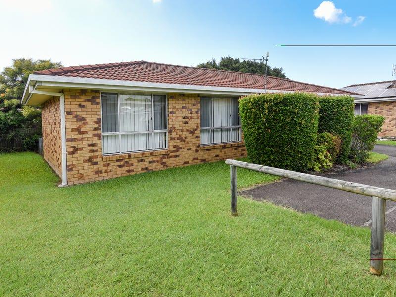 Unit 8/3 Donn Patterson Dr, Coffs Harbour, NSW 2450