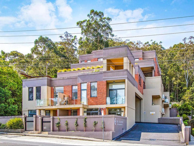13/53-55 Henry Parry Drive, Gosford, NSW 2250