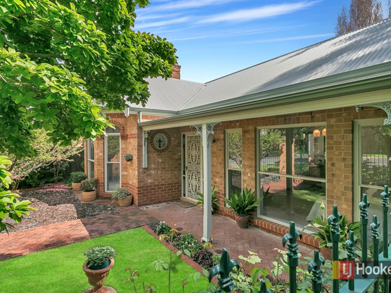 43 High Street, Burnside, SA 5066