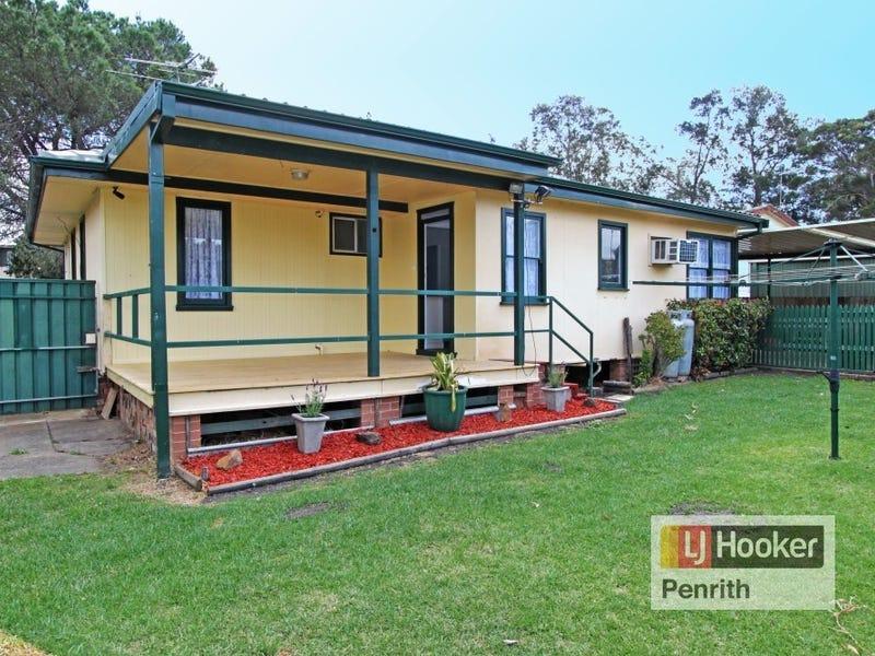 25 Roebuck Crescent, Willmot, NSW 2770
