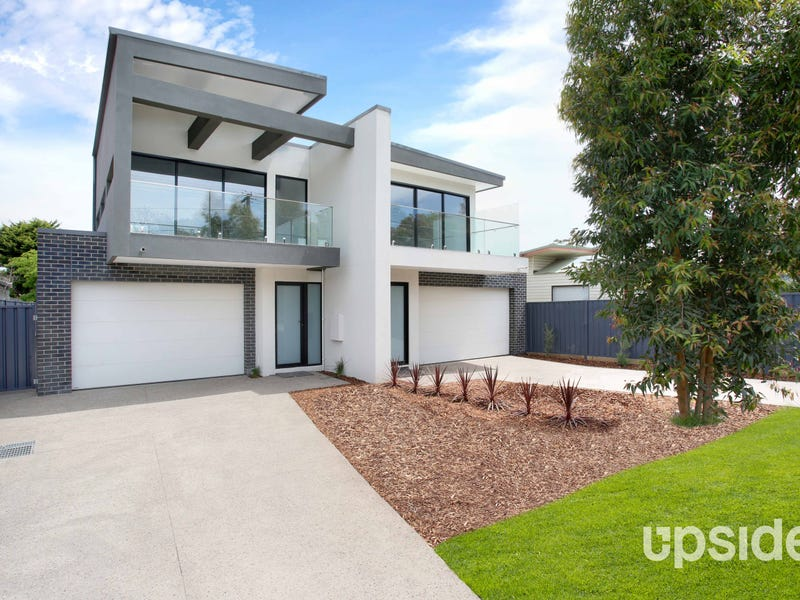 60 Elwers Road, Rosebud, Vic 3939