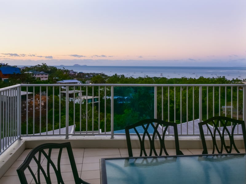 22/18 Raintree Place, Airlie Beach