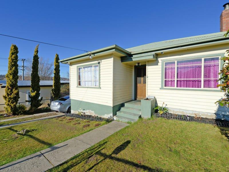 3 Havelock Avenue, Goodwood, Tas 7010