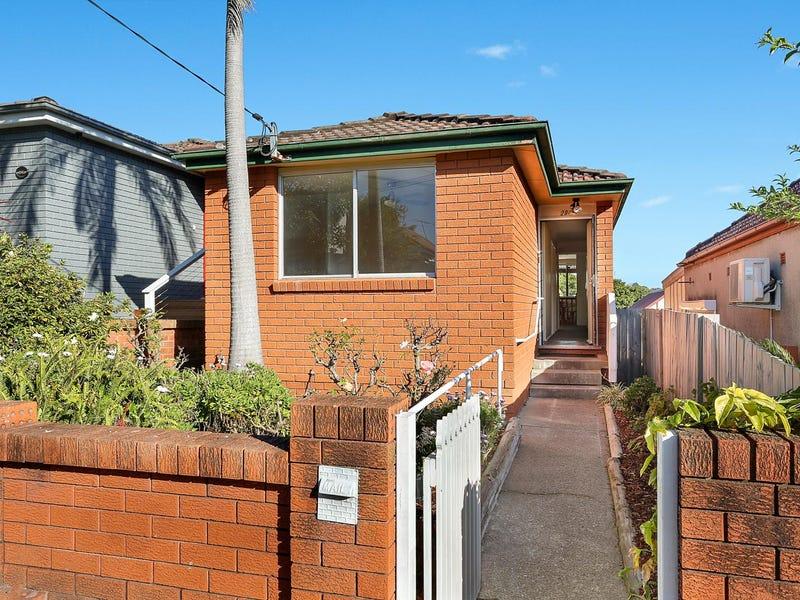 284B Elswick Street, Leichhardt, NSW 2040