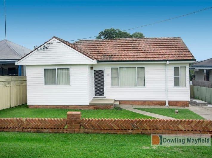 49 Marsden Street, Shortland, NSW 2307