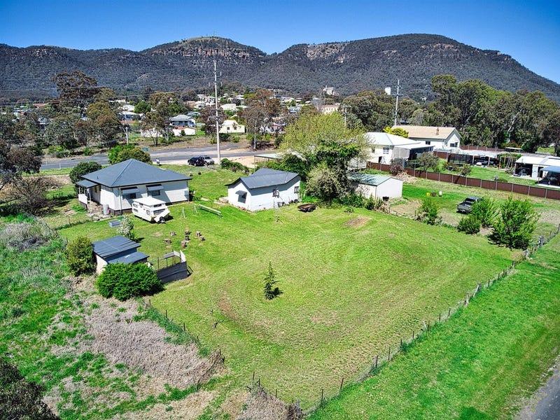 9 - 13 Ilford Road, Kandos, NSW 2848