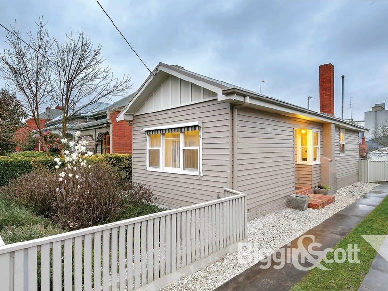 433a Doveton Street North, Soldiers Hill, Vic 3350