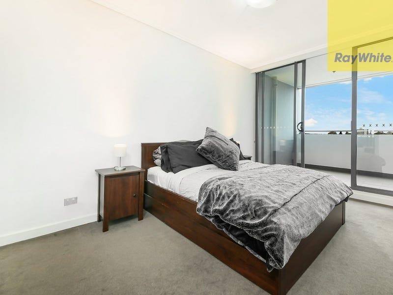 403B/8 Cowper Street, Parramatta, NSW 2150
