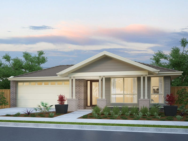 Lot 404 Walter Drive  (The Rise - Thornlands), Thornlands