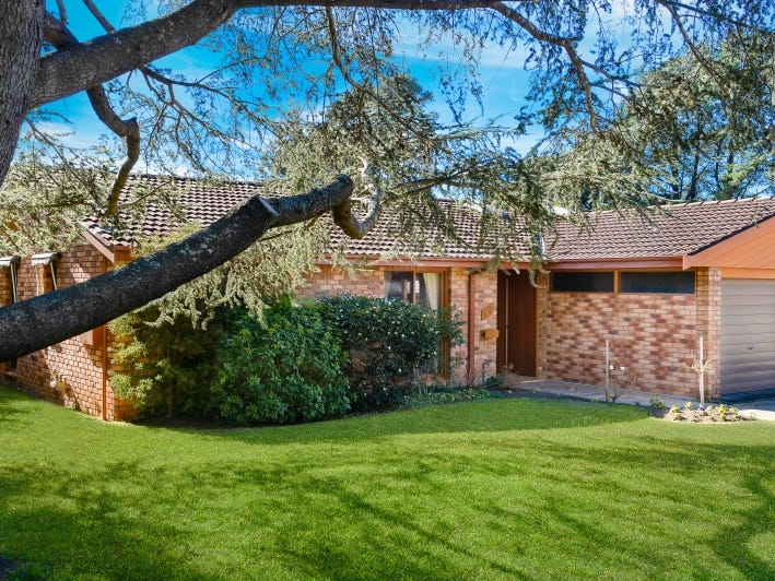 43/502 Moss Vale Road, Bowral, NSW 2576
