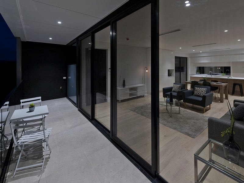 Level 1 Unit 2/173 Gilles St, Adelaide, SA 5000