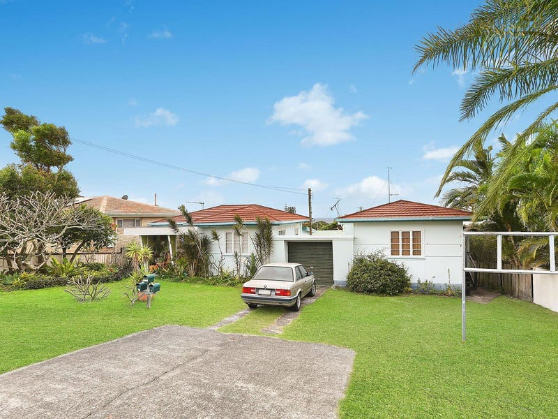 14 Olga Street, Kingscliff, NSW 2487