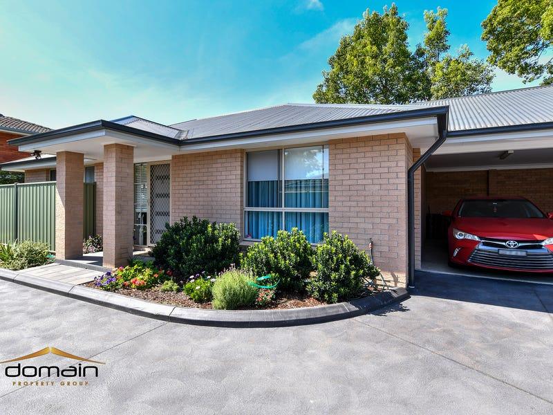 10/263 Blackwall Road, Woy Woy, NSW 2256