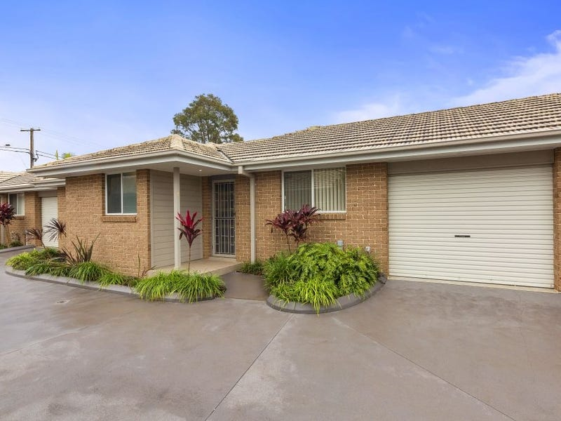 4/130-132 Blackwall Road, Woy Woy, NSW 2256