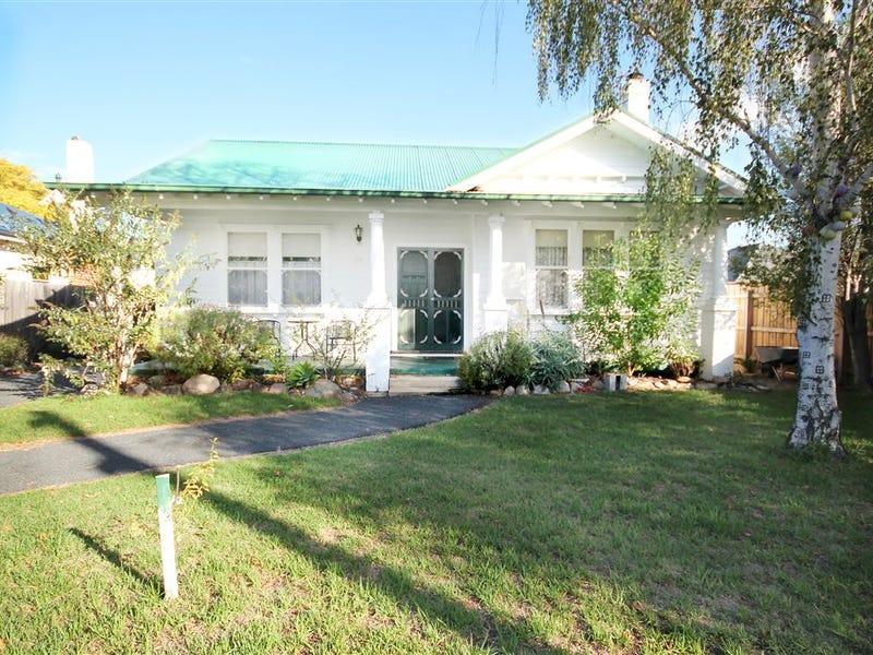 75 Pearson Street, Bairnsdale, Vic 3875