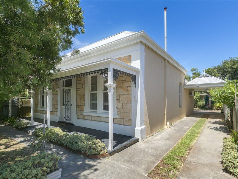 15 Lurline Street, Mile End, SA 5031