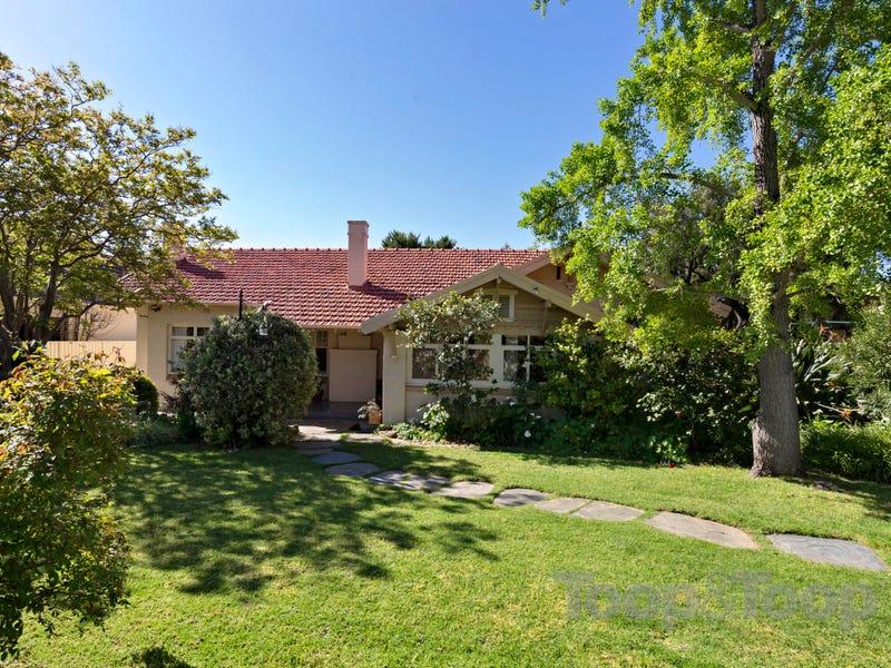 141 Grant Avenue, Toorak Gardens, SA 5065