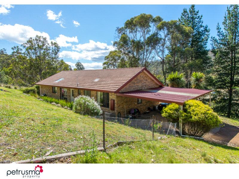 146 Grahams Road, Mount Rumney, Tas 7170