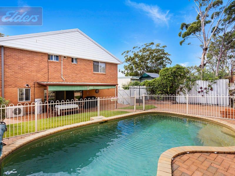 13 Bath Road, Kareela, NSW 2232