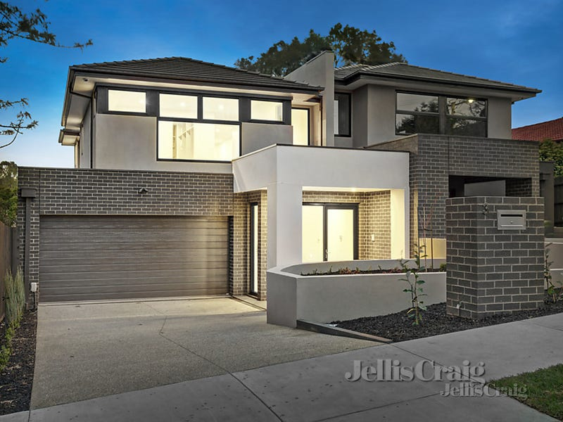 3 Glenview Road, Doncaster East, Vic 3109