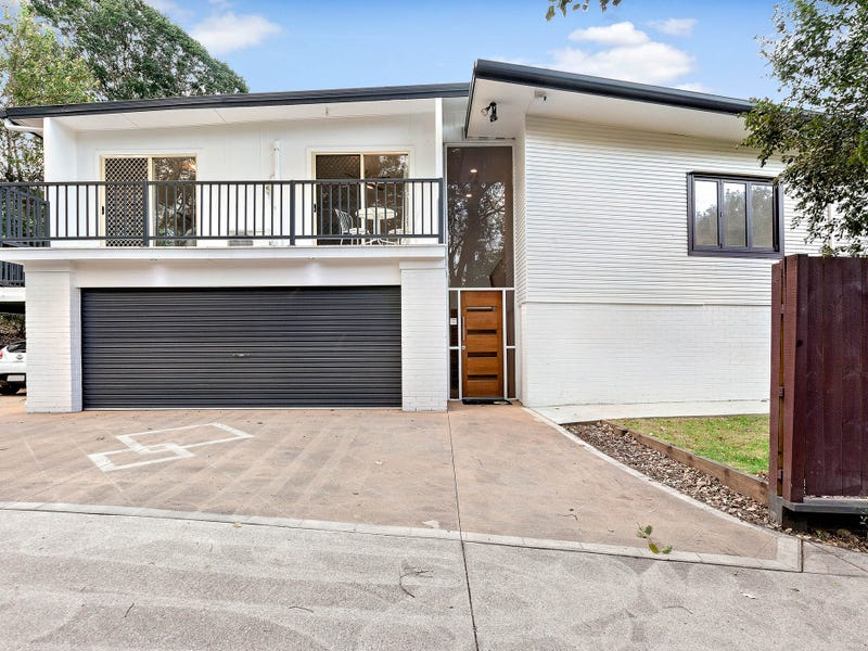 Witton road indooroopilly qld property details