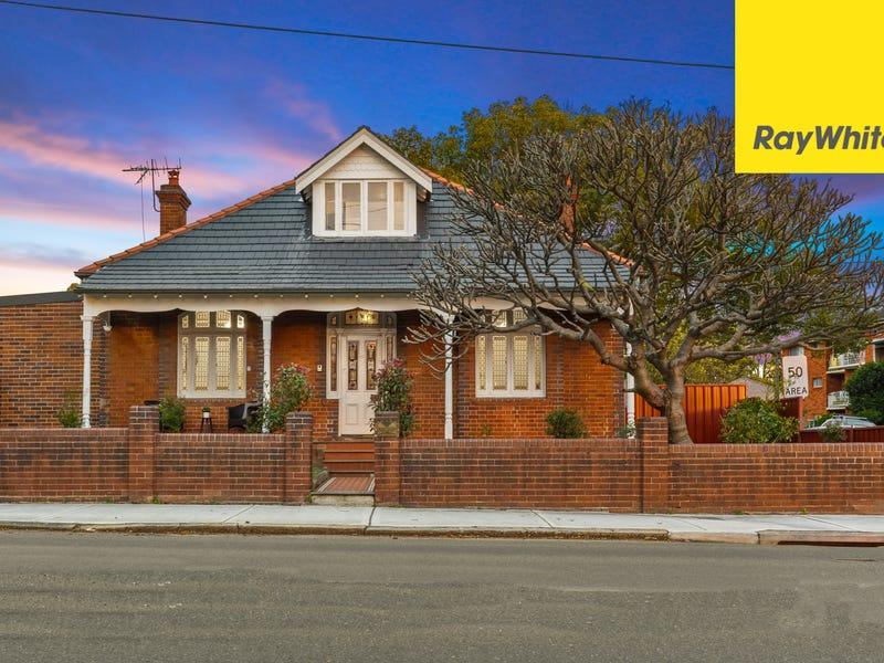 113 Frederick Street, Ashfield, NSW 2131