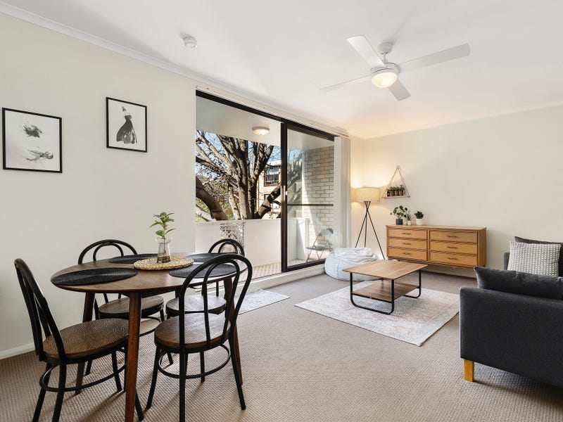 15/109-111 Alison Road, Randwick, NSW 2031
